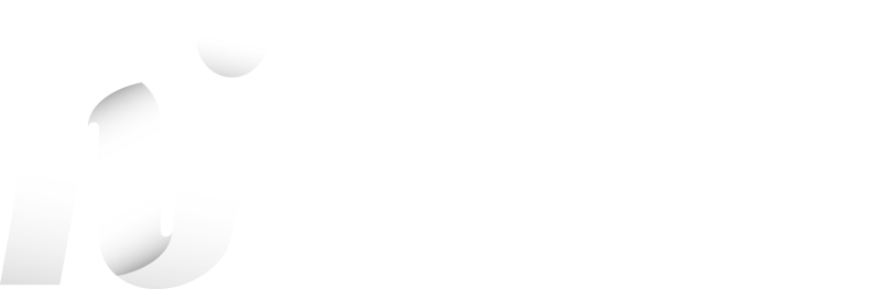 next interactive GmbH